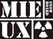 MIEUX SNOWBOARD