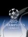 UEFAヨーロッパサッカー