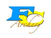 F.C アーチェリー