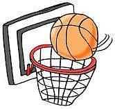 島根☆バスケット好きの集い