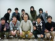 2009年度加藤ゼミ