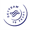 SKYTEAM Elite & Elite Plus
