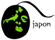 mixi伝説 japon