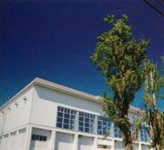 2006卒業☆函館中部