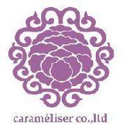 Carameliser VOICE WORKSHOP