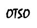 OTSO〜オッツォ〜
