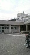 宇大附属中 2009年度卒業生