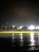 下関市立大学陸上部