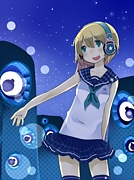 Star☆Dust 【A-POP CLUB】