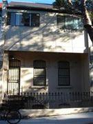 45 Regent St. Paddington House