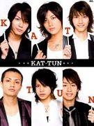 KAT-TUN Spring Tour 2007