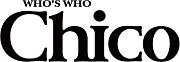 WHO'SWHO Chico&a