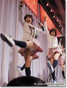 AKBを踊りたい☆
