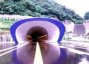 トンネルで聞く爆音が好き