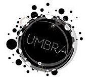 UMBRA(electro/rock/dance)