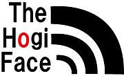 THE HOGI FACE