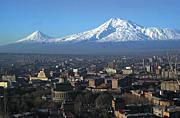 アルメニア共和国