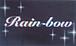 BAR Rain-bow