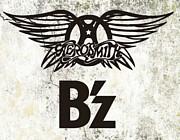 四国のB'z Brother