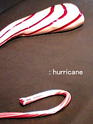 :hurricane-2