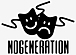 NO GENERATION
