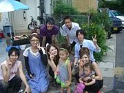 2003年3−4登美高卒業生