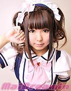 ふあ☆maidreamin(QSCS)