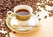 コーヒー飲むとお腹が痛くなる