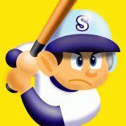 少年野球 指導者の集い