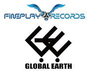 FINEPLAY MUSIC & GLOBAL EARTH