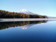 富士山オタク。