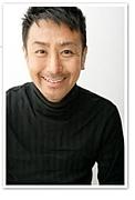 NOZ 野沢道生