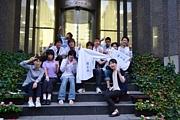 第一学院高校名古屋 軽音部