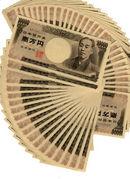 もし1000万円あったら!!