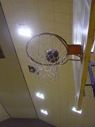バスケットボール 京都