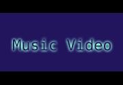 MusicVideo / エレクトロニカ