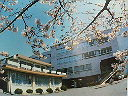 市立高津高校1977〜1978生まれ