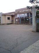柏崎市立荒浜小学校