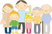 家庭の医学−メディカル大辞典
