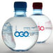 Design Mineral water