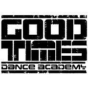 GOOD TIMES DANCE ACADEMY