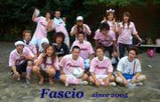 ☆Team Fascio☆
