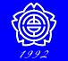 舎人小学校1992卒業群