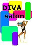 DIVAS salon