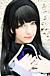 ケーキ姫(優海)