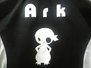遊人集団 ARK