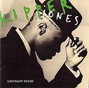 Kipper Jones
