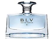 BVLGARI BLV||