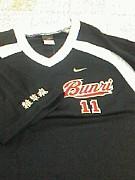 徳島文理大学香川校軟式野球部