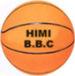 氷見高校バスケットボール部OB